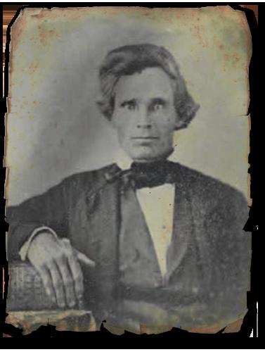 William-Washington-Hawkins