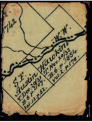 William-Washington-Hawkins2