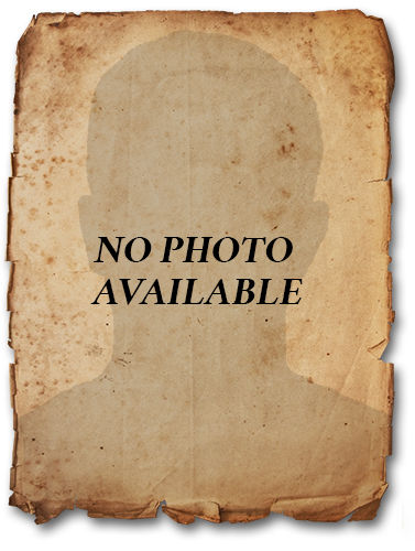 no-photo-available